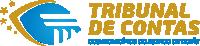 Logo TCMGO