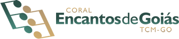 Coral Encantos de Goiás / TCM-GO