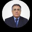 Presidente TCMGO