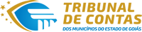TCMGO – Coronavírus