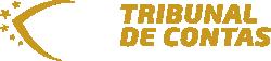 logo-tcmgo