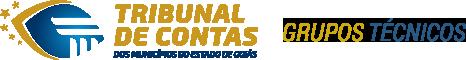 Portal dos Grupos Técnicos