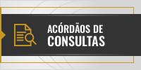 Acórdãos de Consulta