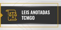 Leis Anotadas TCMGO