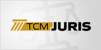 TCM Juris