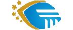 Logo do TCM
