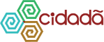 TV Cidadã Atricon logo