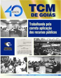 Capa TCM Nóticias