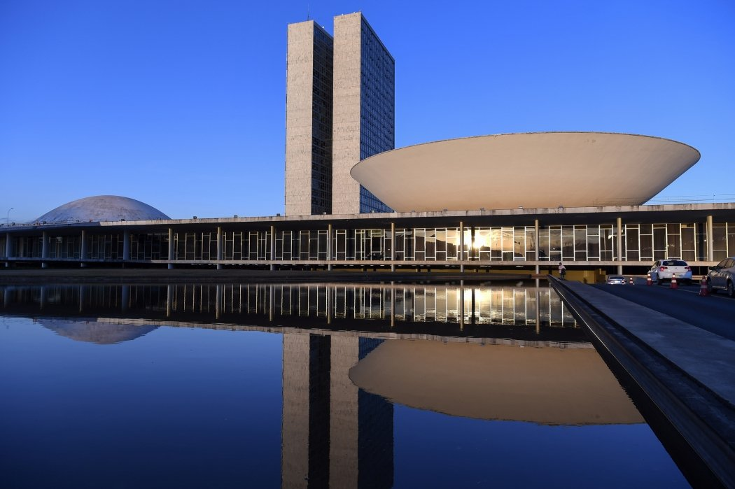 Presidente do TCMGO é palestrante em Audiência Pública na Câmara dos  Deputados – Tribunal de Contas dos Municípios do Estado de Goiás