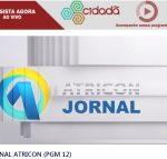Matéria do CNPTC produzida pelo TCMGO é destaque no Jornal da Atricon